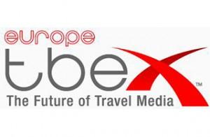 tbex_europe_tn