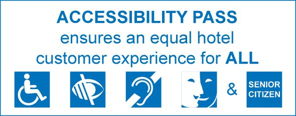 ACCESSIBILITY_PASS_logo