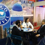 Argo Travel Group Promotes Greece To Vietnamese Travel Market