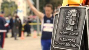 Alexander_marathon_Thessaloniki
