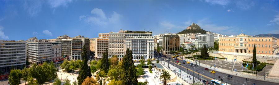 Athens_Syntagma_11