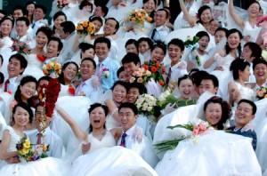 China_group_wedding_1