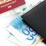 Europe_tourism_euros_2