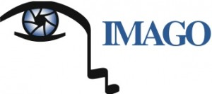 IMAGO_Logo