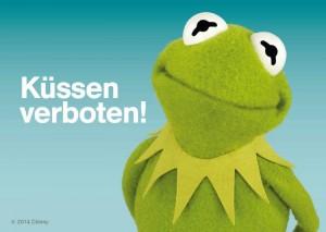 Kermit_Lufthansa