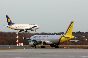 Lufthansa_Germanwings