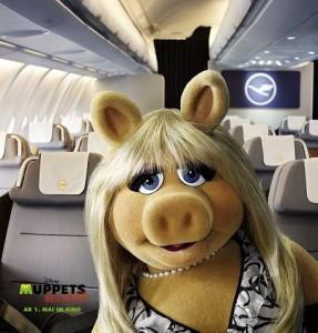 Miss-Piggy_Lufthansa