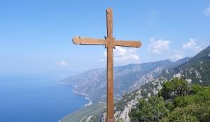 Photo: Mount Athos Area Organization