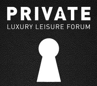 Private2014