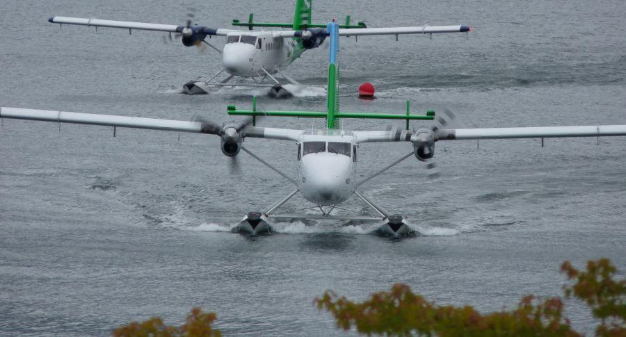 Seaplanes_1