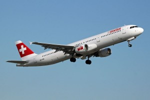 Swiss_Airbus_A321