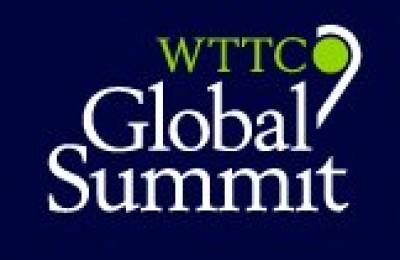 WTTCGlobalSummit-logo
