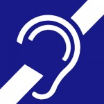 hearing_disability