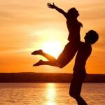 honeymoon-tourism