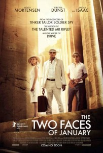 two_faces_of_january_poster