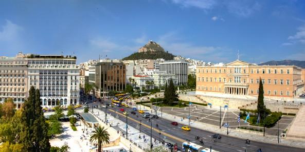11_Syntagma