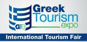 300X250_GREEK_TOURISM_EN1_