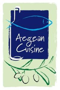 AEGEAN_CUISINE_logo