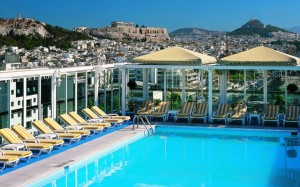 Athens_Ledra_pool11-normal