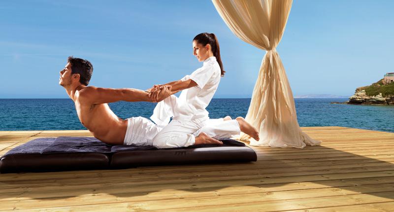 Capsis_massage