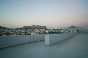 Photo © fixit-emst.blogspot.gr