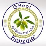 GReat_Kouzina_logo_1