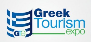 Greek_tourism_expo_logo