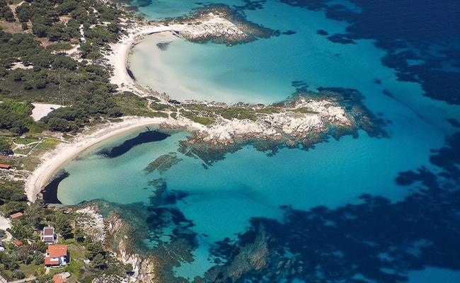 Photo © Visit Greece