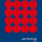 Sani_Festival_2014