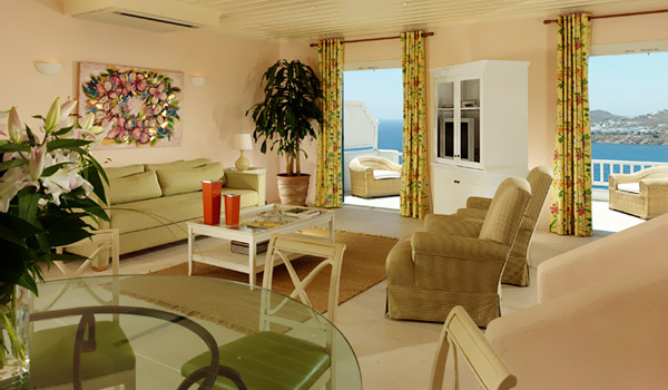 Hotel Rooms in Scottsdale  W Scottsdale  Starwood Hotels