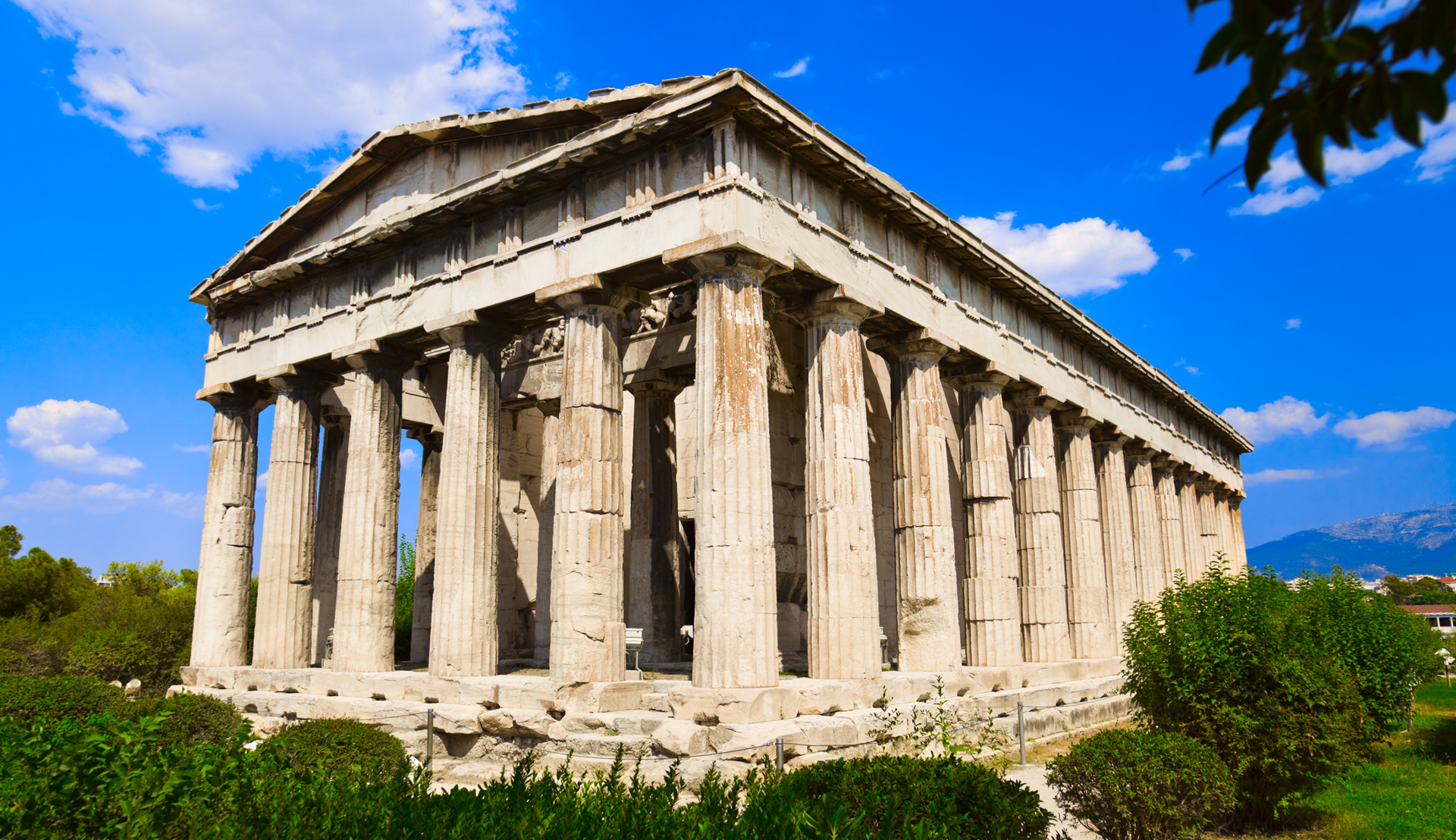 an analysis of solons rule over athens in ancient greece He also encouraged craftsmen to move to athens by allowing the children of those that stayed to be granted athenian citizenship and it was open to all male citizens over the age of 21 attendance in the ecclesia was mandatory ancient greece: a concise history.