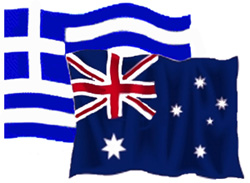 australia_greece_flags