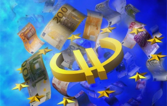 euros_funds
