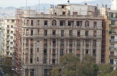 Acropole_Palace_Hotel