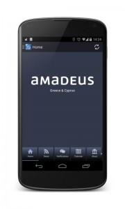 Amadeus_mobile_app