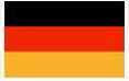 GERMANY1