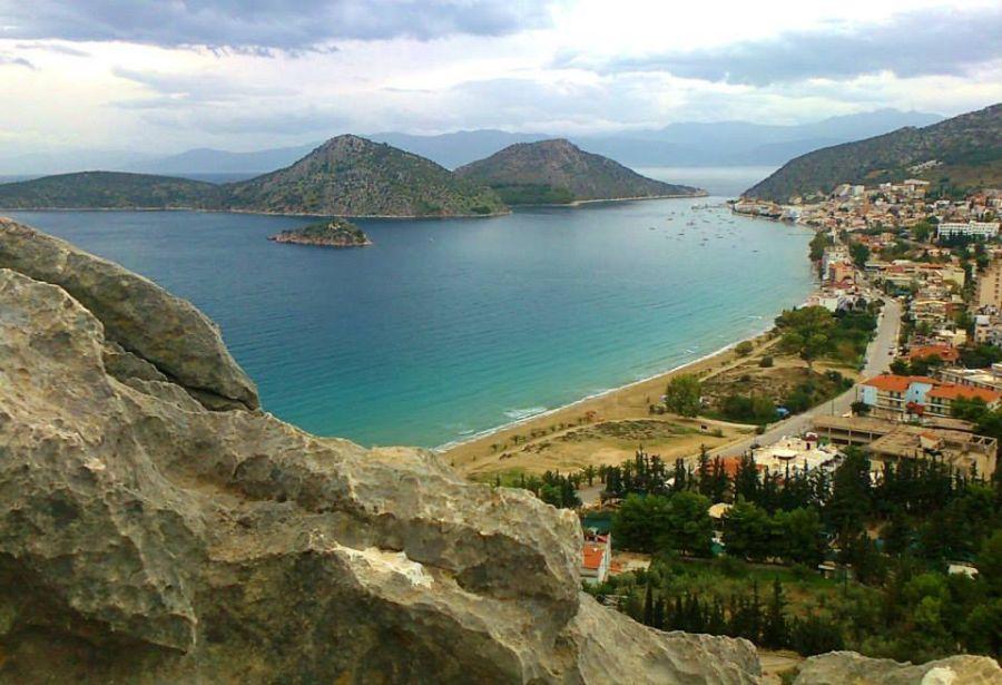 Greece_Beach_blue_flag