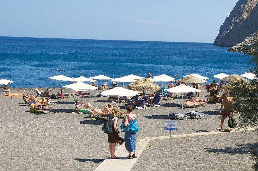 Greek_beach_1a