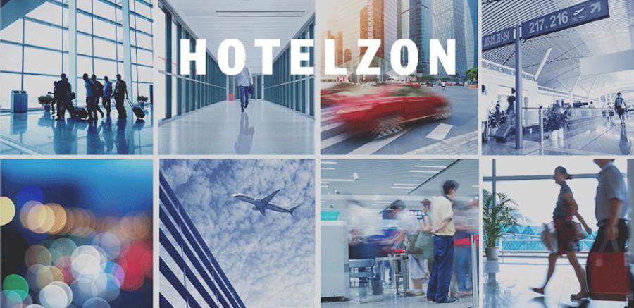 Holtezon_1
