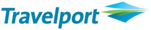 Travelport_logo