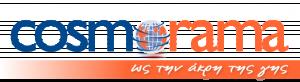 logo_cosmorama