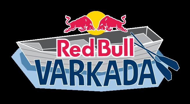 red-bull-varkada-logo