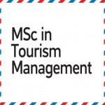 tourism management logo