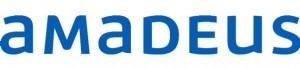 AMADEUS_logo1