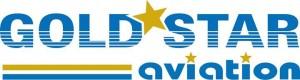 Gold Star Aviation: Air Transat's general sales agent (GSA) in Greece.