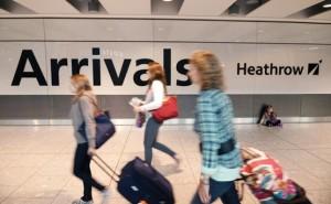 UK_arrivals_