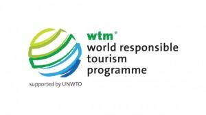 WTM_responsible_tourism_6871333_Image_3