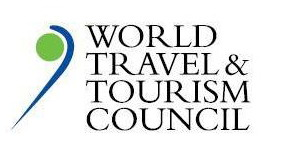 WTTC_world_travel_and_tourism_council