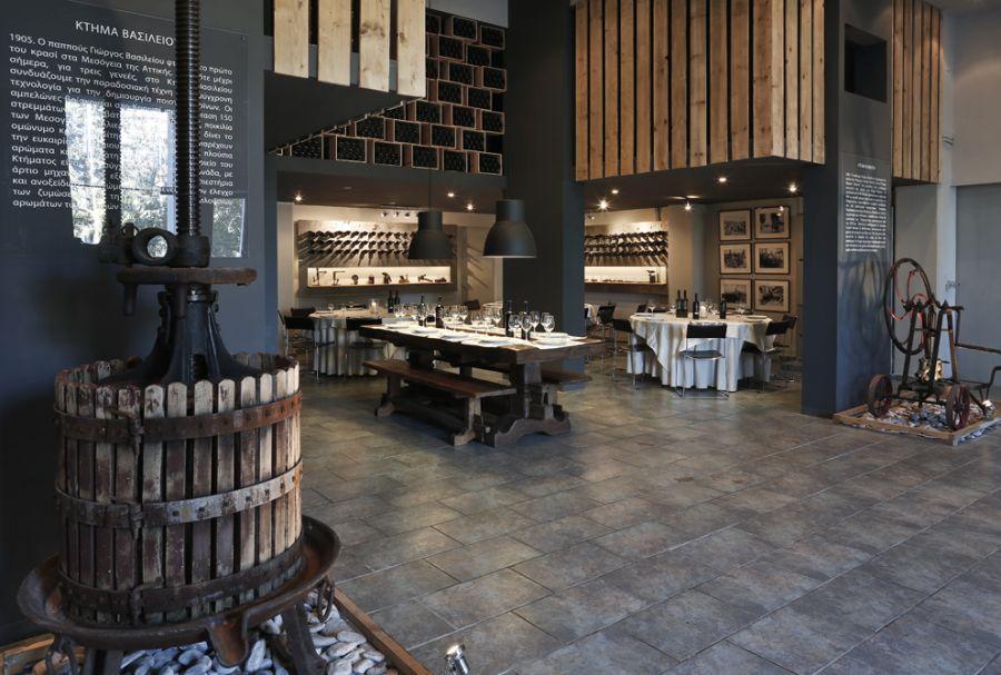 Wine_Domaine_Vassiliou_1