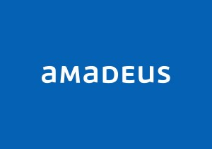 amadeus-new-logo-on-blue_small